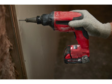 Milwaukee M18 FSG-0