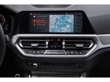 Nya BMW 3-serie Sedan12