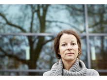 Pernilla Wittung-Stafshede