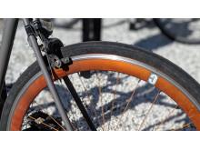 Avantor-sykkel