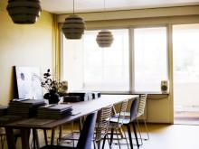 Our House lähiöfestivaali / Forbo Marmoleum