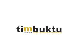 Timbuktu logo
