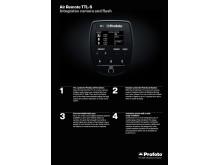 Profoto-product-sheet-Air-Remote-TTL-S-2016-1-1