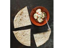 Labneh-cheese_Arla Foods Ingredients