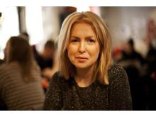 Siri Andersson