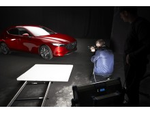 Rankin_Mazda3_BTS_London_shoot (2)
