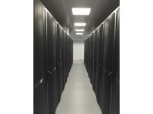 BlueFjords-datakeskus - kuva 2