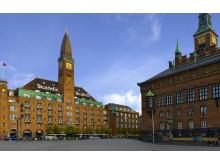Scandic-Palace-Hotel-exterior-facade-4 (1)