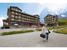 Hotel_Bellevue_des_Alpes_kl_scheidegg(c)Schweiz Tourismus:Gian Marco Castelberg & Maurice Haas