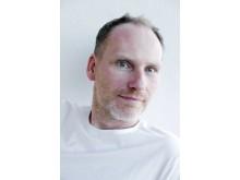 Thomas Gessler, neuer Project Manager bei Schweiz Tourismus Stuttgart