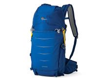 PhotoSport BP II 200 Blue