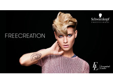 Essential Looks; Made to Create Collection; Freecreation