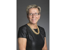 Kerstin Lundgren