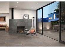 VB_OUTDOOR_TILES_TUCSON_KAMINZIMMER