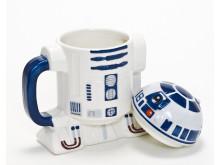 R2-D2 kaffekrus