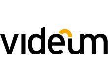 RGB/JPG Logo för Videum AB