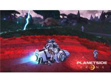 PlanetSide Arena Screenshot (3)