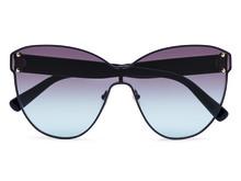 longchamp-eyewear-SS19_LO110S_424_b