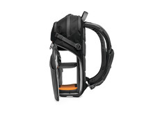 Camera_BackPack_Lowepro_Photo_Active_BP_200_LP37260-PWW_ quickshelf_open_4C