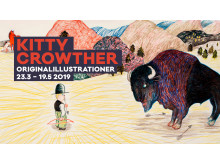 facebook_event_kitty_crowther_farwest