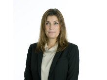 Anna Lindholtz