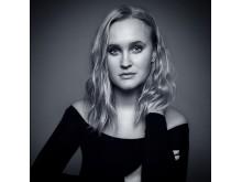 Sofie Frøysaa