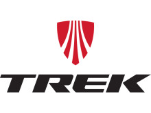 Trek sponsor Fastest X Europe