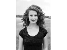Katarina Krogh Engelsen, Mimskådespeleri