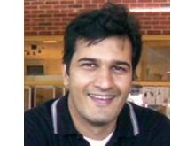 Muhamad Shahid