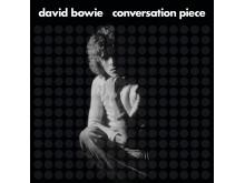 David Bowie (c) Parlophone Records