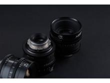 XEEN CF Objektive 69091