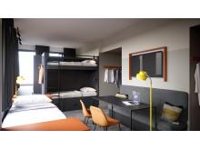 Comfort_Hotel_Vasteras_Hotel_Cam_04_Final_07_19