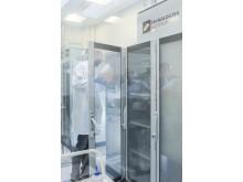 Teknologisk_Institut_Nanopartikler