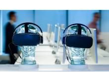 visainnovationcenterlondon 3452 jpg-229155-original