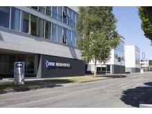 JYSK Head Office