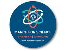 marchforscience-stockholm-rund