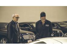 The Lost Corvette_HISTORY (1)
