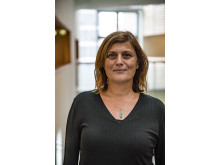Floriana Lombardi, Professor in Quantum Device Physics, Chalmers University of Technology
