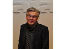 Nils Lagnström