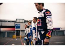 Motorsportsutøvere tankesett psykologi (4)