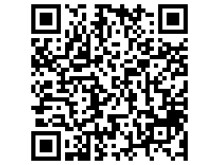 VARTA App Google Store