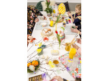 easter-table_1
