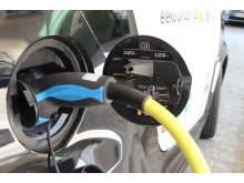 E-Mobilität in Bayern: Bayernwerk baut Kooperationsnetzwerk weiter aus: BELECTRIC Drive neuer Partner des bayerischen Energienetzbetreibers