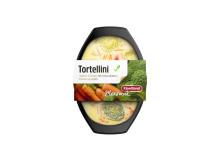 Mersmak_Tortellini