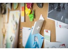 Förpackningsutvecklare-/designer