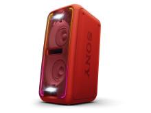 GTK-XB7 de Sony_Rouge_01