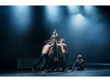 Siren_gästspel Dansk Danseteater pressbild 1