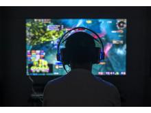 Datorspelens drivkrafter