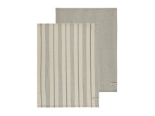 88182-16 Kitchen towel Ella Eco