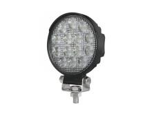 ValueFit R2200 LED
